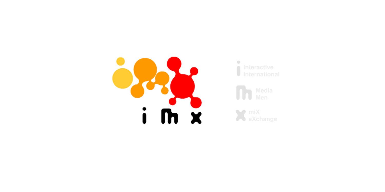 Interactive Media Mix